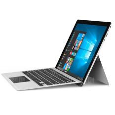 Bán Tablet Teclast X5 Pro 2 In 1 Dock Ban Phim Teclast