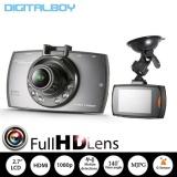 Mua Tac Dụng Của Camera Hanh Trinh Camera Hanh Trinh Sieu Net Full Hd 1080 Smart Prov1080 Gia Rẻ Nhất Thị Trường Trực Tuyến Việt Nam