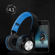 Giá Bán Rẻ Nhất Tai Nge Tai Nghe Chụp Tai Bluetooth Cao Cấp Extra Bass A12 Thiết Kế Thời Trang Cực Đẹp Bh Uy Tin Bởi Tech One