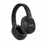 Mua Tai Nghe Bluetooth 4 Edifier W800Bt Bass Mạnh Mới