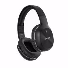Giá Bán Tai Nghe Bluetooth 4 Edifier W800Bt Bass Mạnh Trực Tuyến