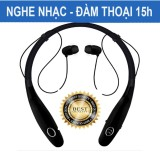 Tai Nghe Bluetooth 4 Thể Thao Pin 15H Hbs 900 S Hbs Chiết Khấu