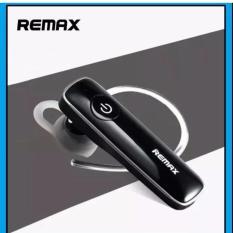 Mã Khuyến Mại Tai Nghe Bluetooth 4 1 Remax Rb T8 Hang Nhập Khẩu Oem Mới Nhất