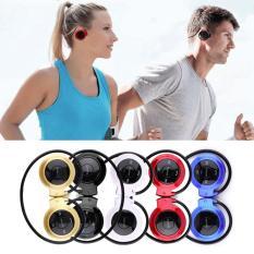 Giá Bán Tai Nghe Bluetooth 4 1 Tai Nghe Bluetooth Thể Thao Cao Cấp Up Tai A6 Gia Rẻ Nhất Bh Bởi Click Buy Nguyên