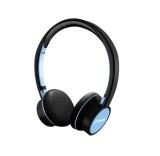 Giá Bán Tai Nghe Bluetooth Bright Ds100 Blb1 Xanh Phối Đen Bright Mới