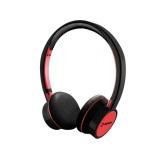 Mã Khuyến Mại Tai Nghe Bluetooth Bright Ds100 Blr1 Đỏ Phối Đen Rẻ