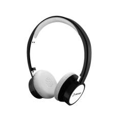 Bán Mua Tai Nghe Bluetooth Bright Ds100 Blw2 Trắng Phối Đen
