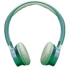 Tai Nghe Bluetooth Bright Ds100 Bm2 Trắng Phối Xanh Hồ Chí Minh Chiết Khấu 50