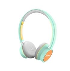 Chiết Khấu Tai Nghe Bluetooth Bright Ds100 Mo2 Xanh Ngọc Có Thương Hiệu
