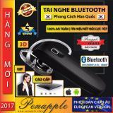 Ôn Tập Tốt Nhất Tai Nghe Bluetooth Cao Cấp 100 An Toan Tiết Kiệm Năng Lượng Sạc Micro Sản Xuất Tại Hồng Kong Hang Phan Phối Chinh Thức