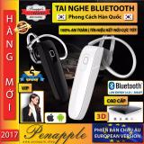 Bán Mua Tai Nghe Bluetooth Cao Cấp 100 An Toan Tiết Kiệm Năng Lượng Thiết Kế Tại Han Quốc Korea Sạc Micro Sản Xuất Tại Hồng Kong Hang Phan Phối Chinh Thức