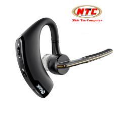 Tai Nghe Bluetooth Cao Cấp Skk S603 V4 1 Đen Skk Rẻ Trong Vietnam
