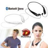 Mã Khuyến Mại Tai Nghe Bluetooth Cho Danh Cho Điện Thoại Iphone 6 Oppo Tai Nghe Bluetooth Khong Day H730 Cao Cấp Thể Thao Thời Trang Bh Uy Tin Bởi Smart Tech Oem Mới Nhất
