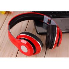 Chiết Khấu Tai Nghe Bluetooth Chụp Tai Tm010S