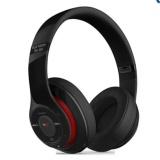 Giá Bán Tai Nghe Bluetooth Chụp Tai Tm010S Đen Oem