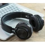 Mua Tai Nghe Bluetooth Danh Cho Điện Thoại Xiaomi 4 Sony Oppo Tai Nghe Khong Day Co Day Chụp Tại 3 Trong 1 Smart V12 Sản Phẩm Cao Cấp Kiểu Dang Thời Trang Bh 1 Đổi 1 Trực Tuyến Hà Nội