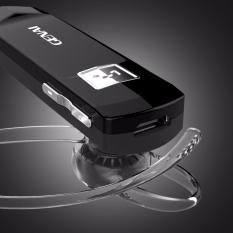 Giá Bán Genai Tai Nghe Blu1 Bluetooth New 2017 Mới Rẻ