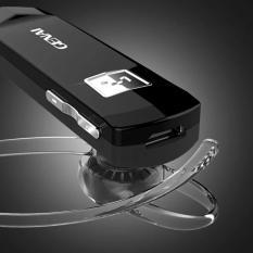 Giá Bán Tai Nghe Bluetooth Genai Blue1 Bluetooth New Trực Tuyến