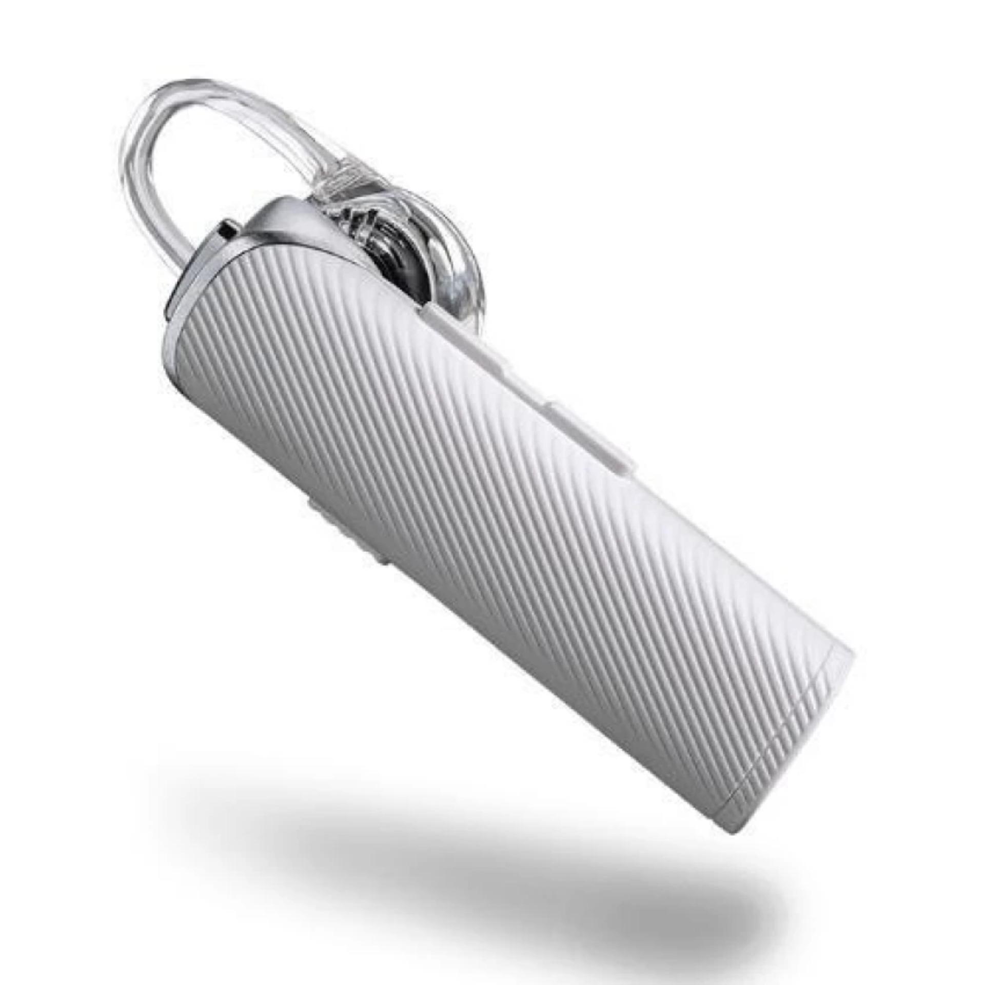 Tai Nghe Bluetooth Hãng Plantronics Explorer 110