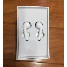 Bán Tai Nghe Bluetooth Hbq Ip7 2 Tai Nghe Có Thương Hiệu Nguyên