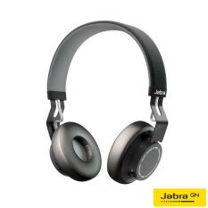 Chiết Khấu Sản Phẩm Tai Nghe Bluetooth Jabra Move