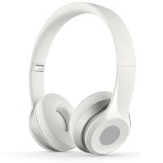 Ôn Tập Tai Nghe Bluetooth Kim Phat S450 Mẫu 2 Trắng