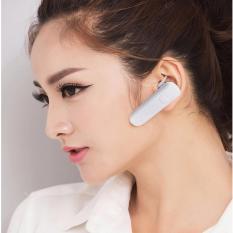 Bán Tai Nghe Bluetooth Lovesn Lv 101 Chinh Hang Lovesn Trong Vietnam