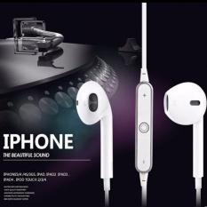 Ôn Tập Cửa Hàng Tai Nghe Bluetooth Pin Lau Cao Cấp Thời Trang Thể Thao Sieu Bass Gia Rẻ Nhất Mới Nhất Bảo Hanh Uy Tin 1 Đổi 1 Trực Tuyến