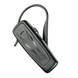 Ôn Tập Cửa Hàng Tai Nghe Bluetooth Plantronics Ml10 Đen Hang Nhập Khẩu Trực Tuyến