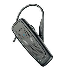 Ôn Tập Tai Nghe Bluetooth Plantronics Ml10 Đen Hang Nhập Khẩu