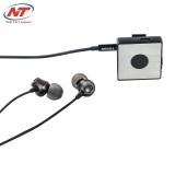 Bán Tai Nghe Bluetooth Remax Rb S3 V4 1 Đen Remax