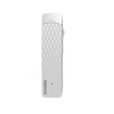 Chiết Khấu Tai Nghe Bluetooth Remax Rb T9 Hd Voice V4 1 Trắng