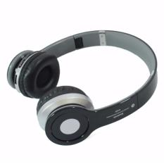 Bán Tai Nghe Bluetooth S450 L1 Có Thương Hiệu Rẻ