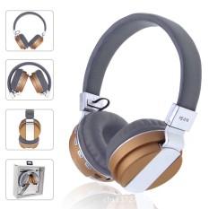 Mua Tai Nghe Bluetooth Sieu Nhỏ Tai Nghe Nhạc Top 10 Tai Nghe Chất Lượng Hay Nhất Thiết Kế Đẹp Nhất Bluetooth Nguyên