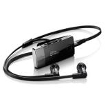 Mua Tai Nghe Bluetooth Sony Mw1 Đen Va 1 Đầu Đọc Thẻ Sony Mới