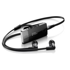 Bán Tai Nghe Bluetooth Sony Mw1 Đen Va 1 Đầu Đọc Thẻ Sony