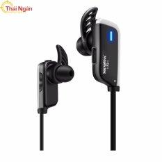 Giá Bán Tai Nghe Bluetooth Soundmax F2 Đen Nguyên Soundmax