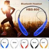 Mã Khuyến Mại Tai Nghe Bluetooth Stereo Headset Tone Ultra S8 Tai Nghe Thể Thao Sieu Bass Mới Nhất 2018 Mẫu 636