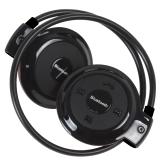 Tai Nghe Bluetooth Stereo Mini 503 Chodeal24H Đen Cho Deal 24H Chiết Khấu 50