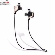 Giá Bán Tai Nghe Bluetooth Suntek Genai Sport S8 Vang Trực Tuyến Hà Nội