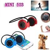 Tai Nghe Bluetooth Tai Nghe Bluetooth Khong Day Up Tai Style Sport Mini Tf5 Bh Uy Tin Bởi Tech One Chiết Khấu Hà Nội