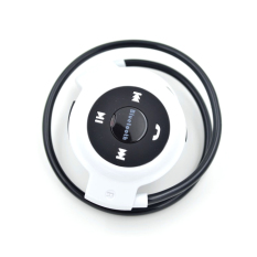 Giá Bán Tai Nghe Bluetooth Tf Mini 503 Trắng Mới Rẻ