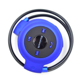 Bán Tai Nghe Bluetooth Tf Mini 503 Xanh Mini