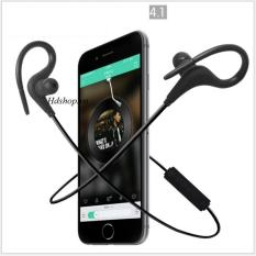 Tai Nghe Bluetooth The Gioi Di Dong Lever Me Thể Thao Cao Cấp Giảm Gia Sốc Ban Buon Chỉ Hom Nay Nguyên