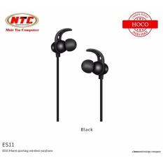Bán Tai Nghe Bluetooth Thể Thao Cao Cấp Hoco Es11 V4 2 Hang Phan Phối Chinh Thức Hồ Chí Minh