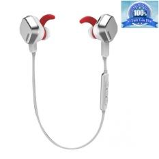 Ôn Tập Trên Tai Nghe Bluetooth Thể Thao Remax Rm S2 Sports
