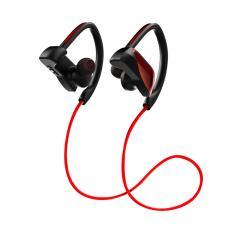 Mã Khuyến Mại Tai Nghe Bluetooth Thể Thao U12 Chinh Hang Joyroom Chống Nước Rẻ