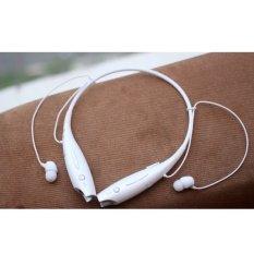 Giá Bán Tai Nghe Bluetooth Tốt Nhất Cực Chất Thể Thao Thời Trang Gia Rẻ Nhất Mới Nhất Bảo Hanh Uy Tin 1 Đổi 1 Nguyên
