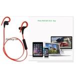 Mã Khuyến Mại Tai Nghe Bluetooth Tốt Tai Nghe Bluetooth Music K012 Pro Cao Cấp Phan Phối Bởi Click Buy Trong Hà Nội