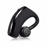 Giá Bán Tai Nghe Bluetooth V9 4 Nhãn Hiệu Oem